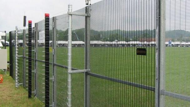 10 Foot Galvanized Fence Posts - Best Fence Design 2018